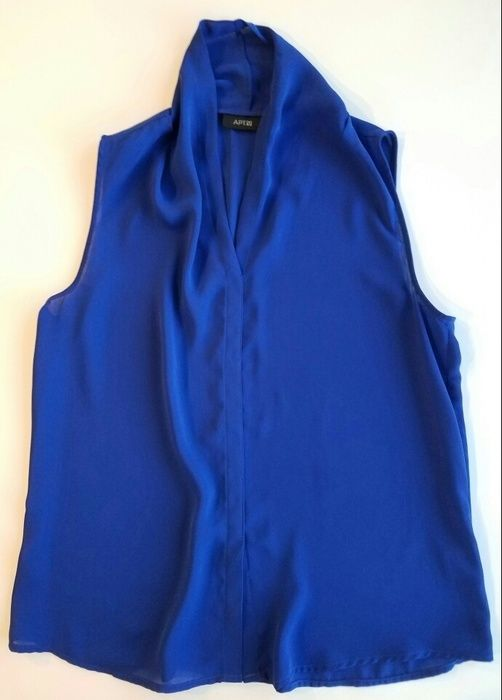 1000  ideas about Royal Blue Blouse on Pinterest | Blue blouse ...