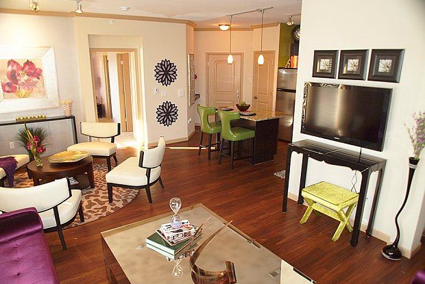 16 best reserve on salisbury images on pinterest luxury - 3 bedroom apartments in worcester ma ...