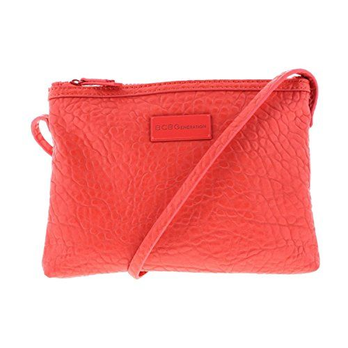 BCBGeneration The Zoey Cross Body Bag