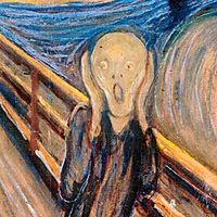 A obra-prima de Edvard Munch, O Grito, acaba de ser vendida pelo preço recorde, em leilão, de 120 milhões de dólares na casa Sotheby´s, tornando-se na obra-de-arte mais cara de sempre a ser leiloada. O que torna este quadro tão marcante na história da arte?