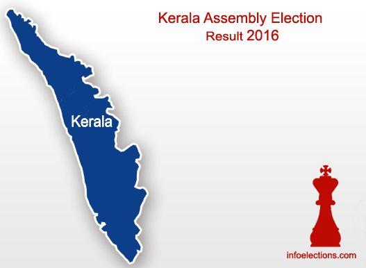 Kerala Assembly Election Result, Kerala Election Result Live 2016,Kerala Assembly Election Result 2016 Constituency Wise, Kerala Assembly Election Result 2016 Party Wise ,Kerala Assemby Election 2016 Winner List, Kerala Vidhan Sabha Result Winner Party an