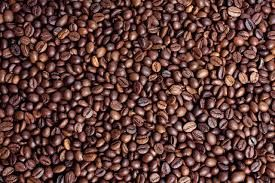 Výsledok vyhľadávania obrázkov pre dopyt káva