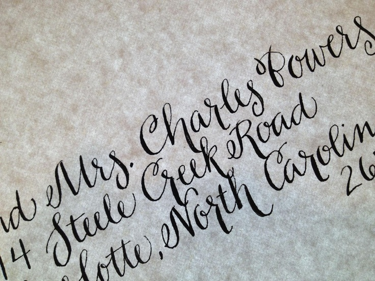 Best calligraphy images calligraphy letters