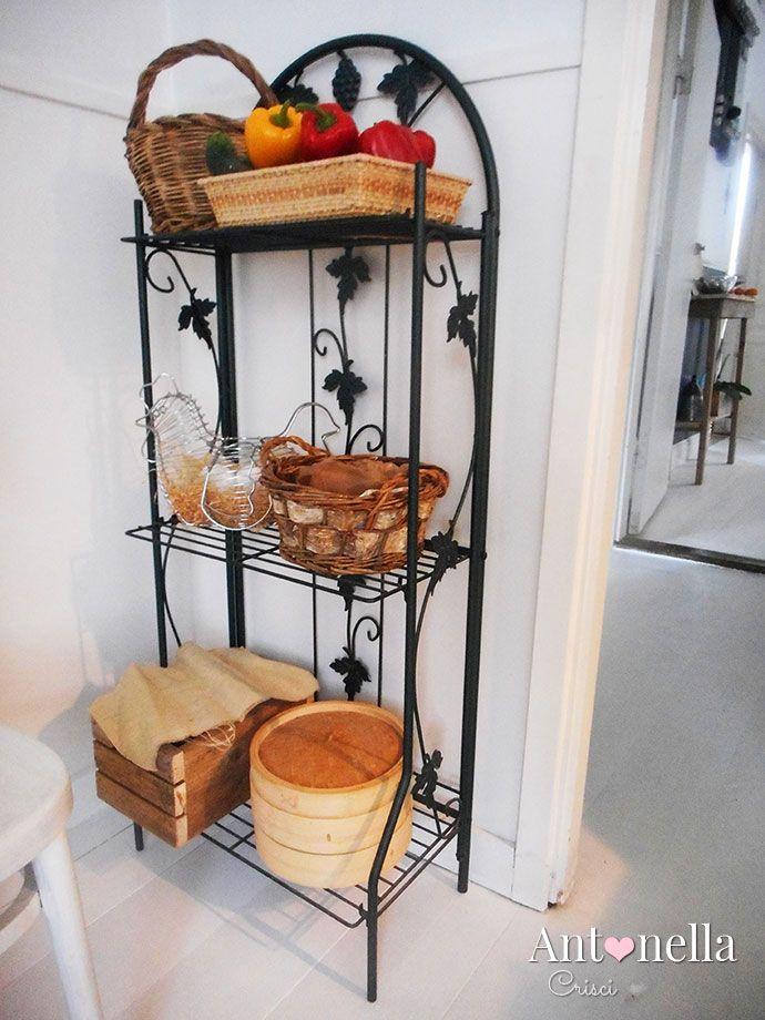 antonella-crisci-kitchen-accessories-4-blog