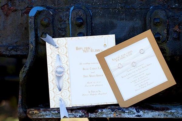 Beautiful Wedding Designs