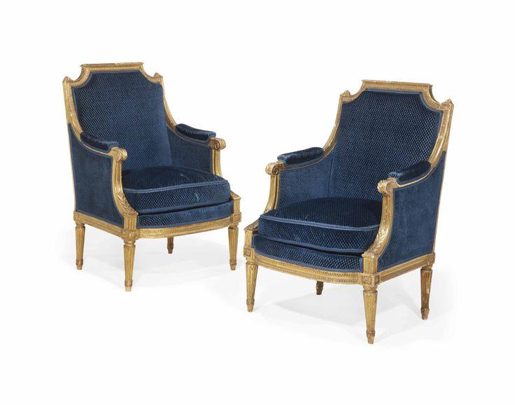 Sofa Set Under 40000