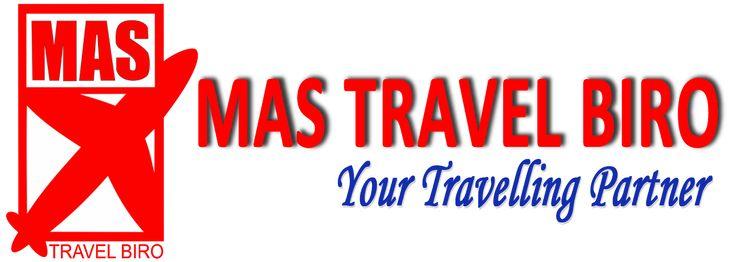 Pagi Travelers kamu mau liburan tapi kamu masih bingung mau cari hotel yang murah? promo tour? apa tiket promo?   Ke Mas Travel Biro aja kita menyiapkan 👇 - Tour - Hotel - Tiket Pesawat - Passport & Visa - Reat Car - M.I.C.E Siapkn liburan bersama Mastravelbiro untuk liburan yang menyenangkan 🤗