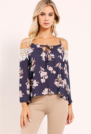 Blouse & Shirts | Shop at Papaya Clothing