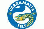Parramatta Eels since 1998