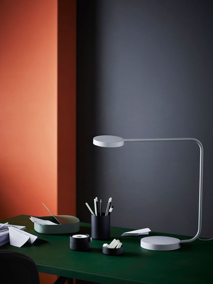 Ypperlig-Ikea-Collection-by-HAY-18