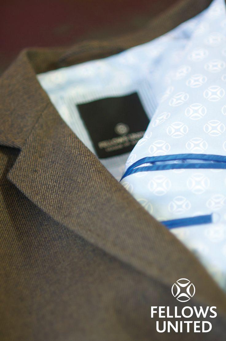 Een merk dat tegen betaalbare prijzen een totaalpakket kon leveren. De hemden, sweatshirts, rugby's, t-shirts, polo's, truien, pantalons, bermuda's en jacks zijn onderling prima combineerbaar. Ieder seizoen is er sprake van meerdere thema's in de collectie.