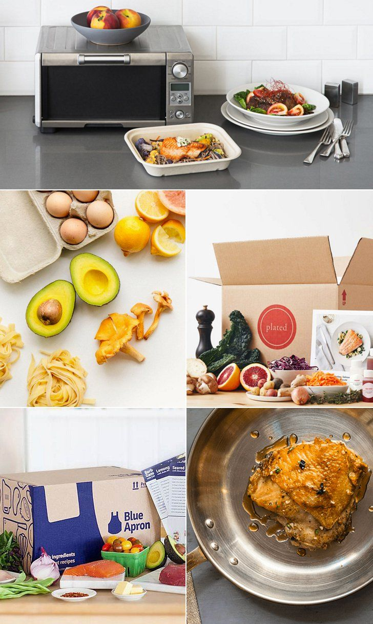 Best 25 best food delivery service ideas on pinterest lunch 9 food delivery services for every personality forumfinder Gallery