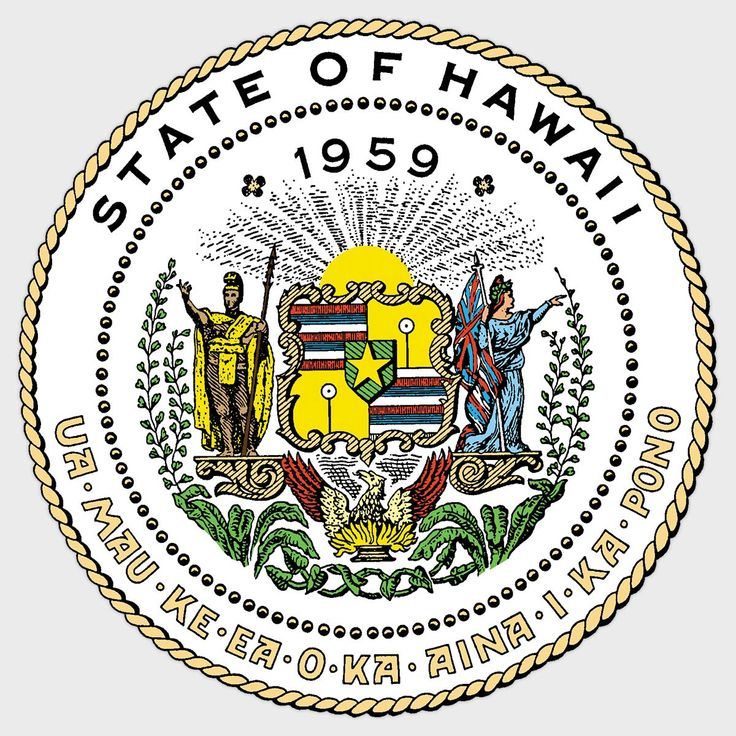 HONOLULU The Hawai'i Department of Health (DOH) was