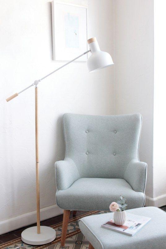 d co scandinave et hygge petit prix decor. Black Bedroom Furniture Sets. Home Design Ideas
