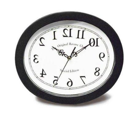 les 15 meilleures images du tableau horloge sur pinterest horloge murale horloges murales et. Black Bedroom Furniture Sets. Home Design Ideas