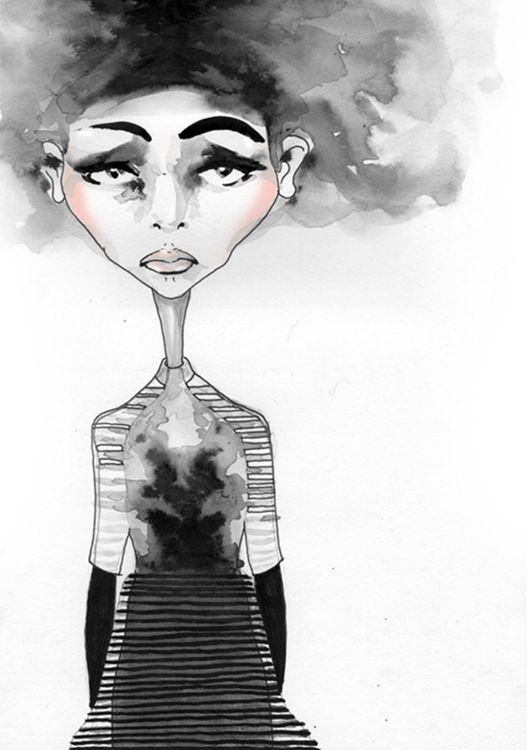 blog-miss-havisham1