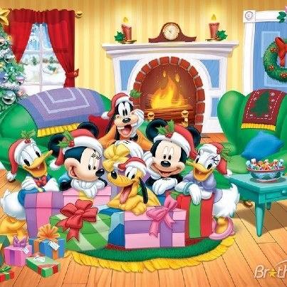 402 best images about disney christmas on pinterest. Black Bedroom Furniture Sets. Home Design Ideas