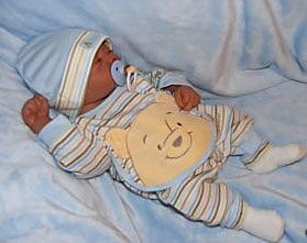 Very Cheap Reborn Dolls   Reborn babies