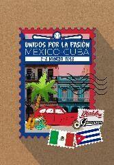 Ciudad de México.- En un hecho histórico para el beisbol mexicano, las organizaciones Guerreros de Oaxaca y Diablos Rojos del México, realiz...