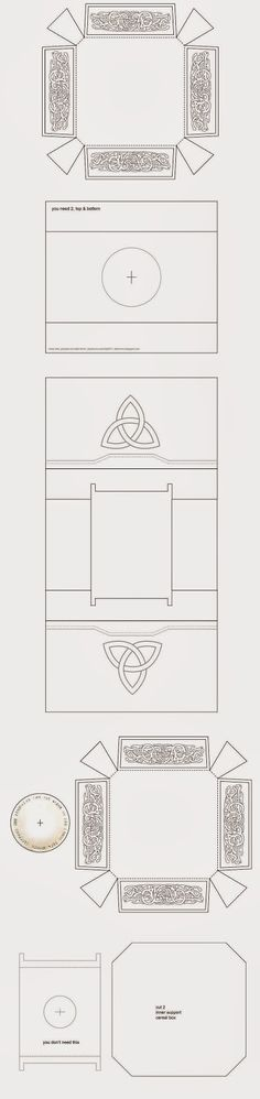 die besten 25 thor kost m ideen auf pinterest thor superhero und villain kost me und. Black Bedroom Furniture Sets. Home Design Ideas
