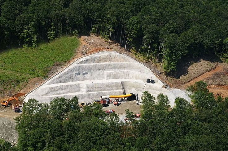Eldorado's Greece Mining Project Gets Pending Permits at 11th Hour.