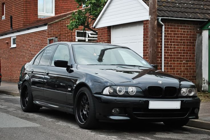Style 66 Matte Rims Google Search Bmw E39 S Pinterest Search And Style