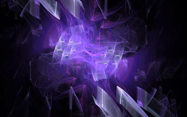 Por que a teoria das cordas não é uma teoria científica?
