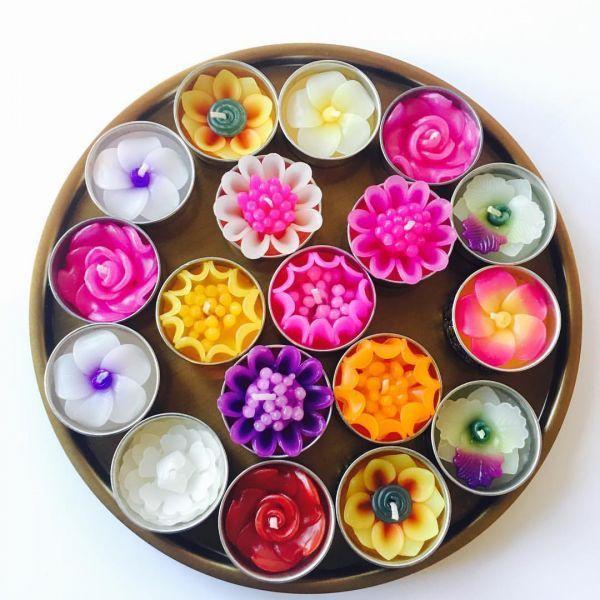 575 Best Images About Diwali Decor Ideas On Pinterest: Holi Colors Images On Pinterest