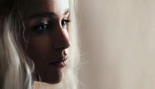 khaleesiX Games, Daenerys Targaryen, Dragons, Targaryen Full, Thrones Artworks, Games Of Thrones, Artworks Daenerys, Hd Wallpapers, Game Of Thrones