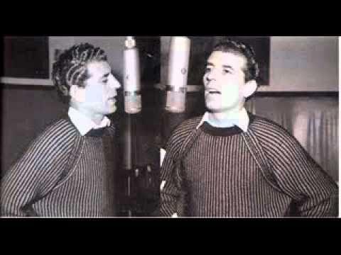 Grigoris Bithikotsis- Sto Perigiali To Kryfo 1962