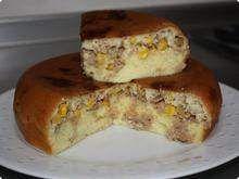 Torta-salgada-na-panela-eletrica-de-arroz