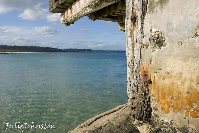 Bawley Point, South Coast, NSW | Flickr - Photo Sharing!