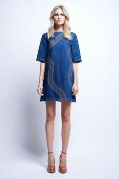 Lightyear Dress