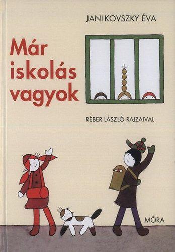 Micsoda boldogság és dicsőség az első iskolatáska! Dani is büszke örömmel indul iskolába, ahol a lelkesedése lohad ugyan, de érdeklődése nőttön-nő. A felnőttek kérdésére, hogy jó-e iskolába járni, Dani nem tud válaszolni. Van amikor jó, s van, amikor rossz. Janikovszky Éva játékosan megírt könyvét Réber László elragadó, színes illusztrációival kisiskolásoknak és szüleiknek ajánljuk.