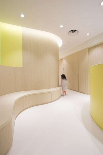 How Hong Kong designers help children with special needs cope with school and…