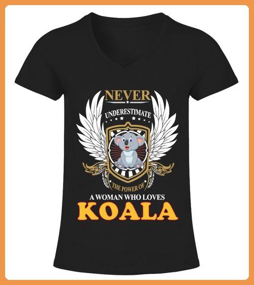 KOALA Animals Lover (*Partner Link)