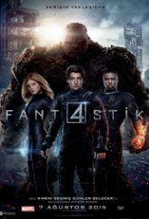 Fantastik Dörtlü – Fantastic Four 2015 Türkçe Altyazılı izle - http://www.sinemafilmizlesene.com/aksiyon-macera-filmleri/fantastik-dortlu-fantastic-four-2015-turkce-altyazili-izle.html/