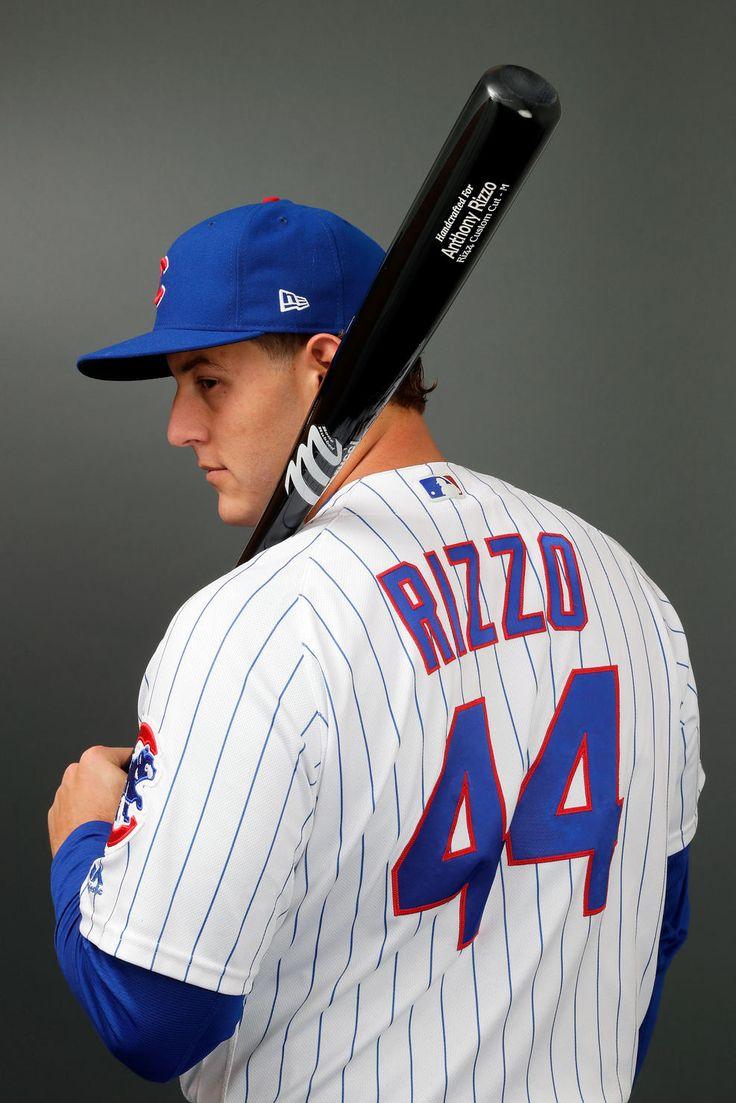 best cubbies images on pinterest chicago cubs baseball cubs