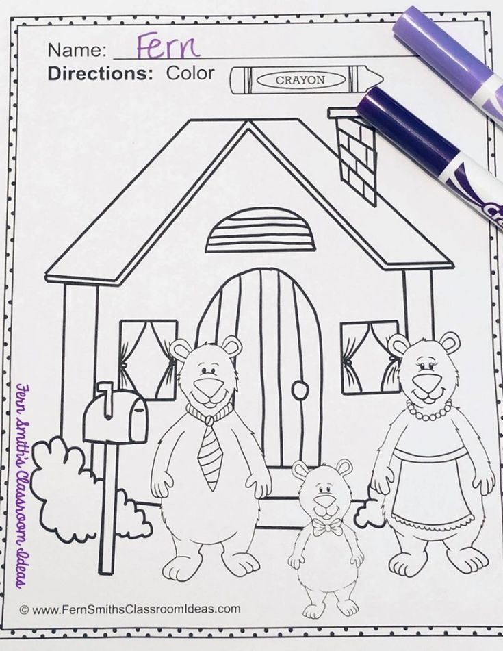 42 Fairy Tale Coloring Pages For Your Classroom Or Personal Children S Fun Pages For Cinderella Jack And Coloring Pages Coloring Books Fall Coloring Pages