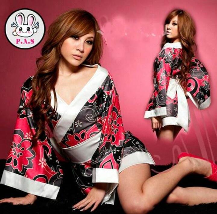 #lencería #korean #asiáticas #Japón #kpop