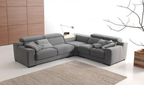 1000 ideas about comprar muebles baratos on pinterest for Comprar muebles de jardin baratos