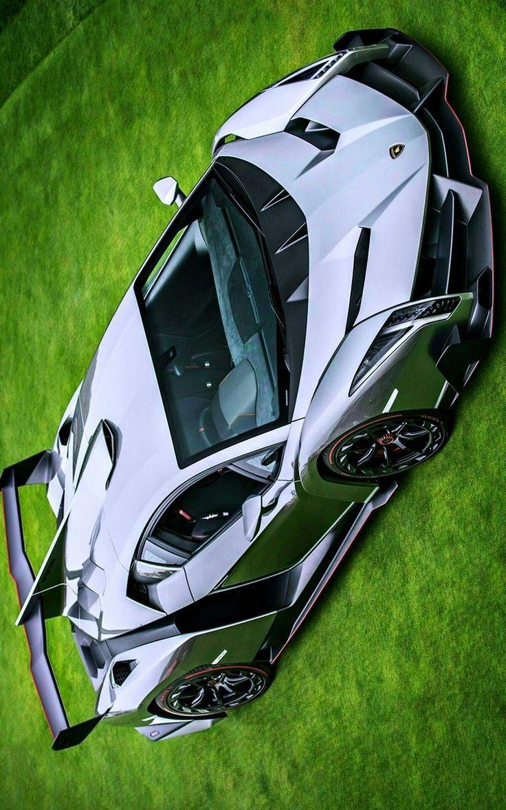 Top 20 der schnellsten Autos der Welt [Best Picture Fastest Sports Cars]   – fun Cars & Bikes