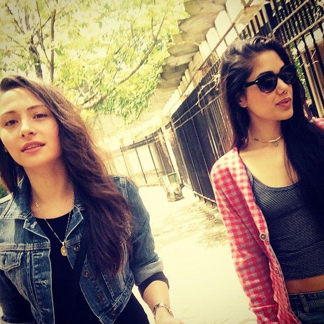 Klariza Clayton @klariza_clayton Brooklyn stroll w...Instagram photo | Websta (Webstagram)
