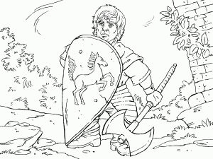 game of thrones coloring book pdf bing images - Game Of Thrones Coloring Book