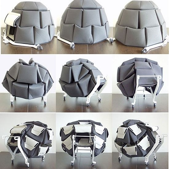 Igloo c&ing tent.  sc 1 st  Pinterest & 272 best Future Camping images on Pinterest | Treehouse Tiny ...