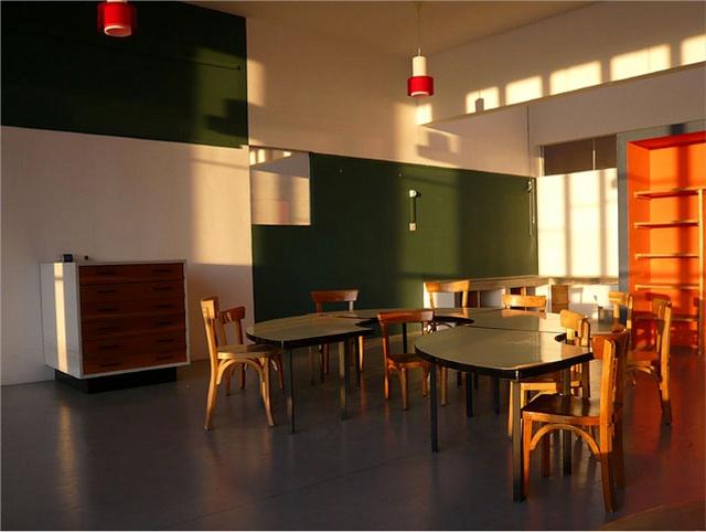 les 248 meilleures images du tableau le corbusier sur pinterest le corbusier mouvement. Black Bedroom Furniture Sets. Home Design Ideas