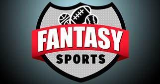 Daily Fantasy Sports: mentre conquistano il mondo la Gambling Commission di Washington li dichiara illegali