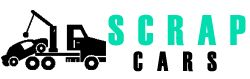We Are A Leading Scrap Dealer In The Country. Get an instant and fair quote for your scrap cars by entering your registration number at scrapcarsuk.com. Coventry, Birmingham, Northampton, Leicester, Surrey, Essex, Bedford, Milton Keynes, Sussex - Call@0754 861 9428.