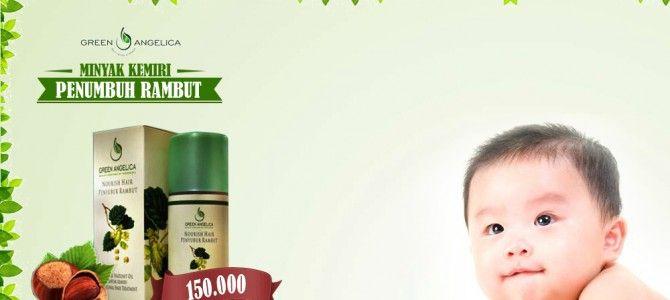 Dijamin pasti 100% KEMIRI ~ Obat Penumbuh Rambut | Penumbuh Rambut Botak Alami | Obat Penumbuh Rambut Botak Tradisional | Pen
