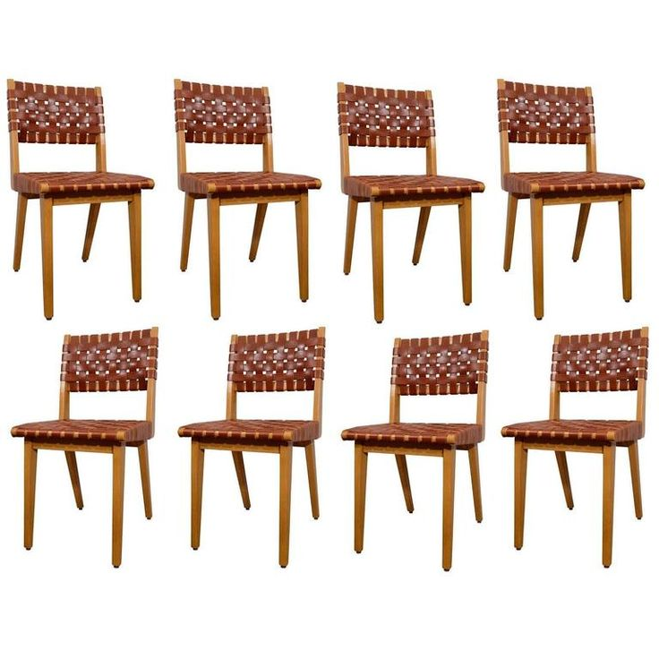 Dining Room Chairs Set Of